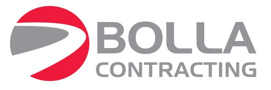 Bolla Contracting